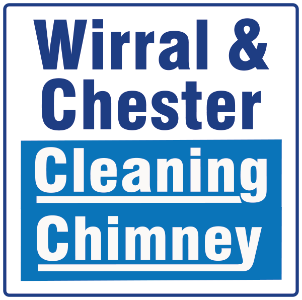 Wirral & Chester Chimney Cleaning logotype
